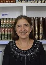 Carmen Ivorra Alcaraz