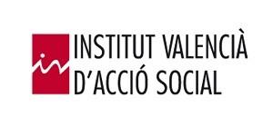 Convenio con el Instituto Valenciano de Acción Social para colaborar en el P.I.E.