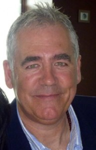 Javier Grau Oses
