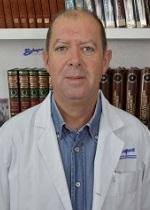 Joaquín Lozano Atienza