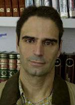 Nacho Cordobés Fernández