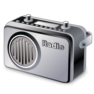 Fpeuropa se anuncia en la Radio