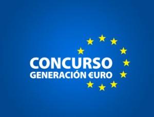 """FPEuropa participa en """"Generación €uro"""""""