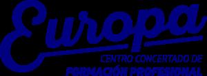 Comunicado F.P. Europa
